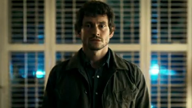 Hannibal Lecter estará en la pequeña pantalla