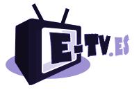 e- Tv .es